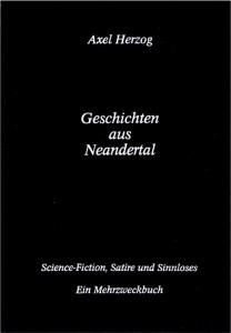 Geschichten aus Neandertal