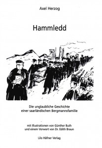 Hammledd