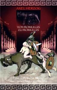 Von Romulus zu Romulus